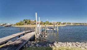 5414 Merritt Island Drive, Apollo Beach, FL 33572