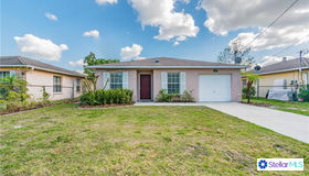 2609 E 10th Avenue, Tampa, FL 33605