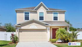 3432 98th Street E, Palmetto, FL 34221