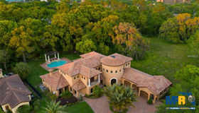 225 Maison Court, Altamonte Springs, FL 32714