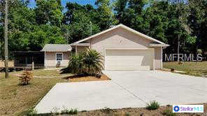 Another Property Sold - 11633 John Robbins Road, Riverview, FL 33578