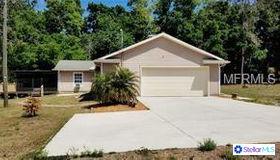11633 John Robbins Road, Riverview, FL 33578