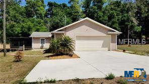 11633 John Robbins Road, Riverview, FL 33578 now has a new price of $274,900!