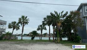13249 Boca Ciega Avenue, Madeira Beach, FL 33708