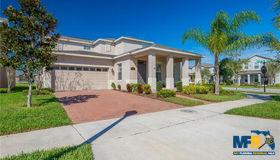 5700 Laurel Cherry Avenue, Winter Garden, FL 34787