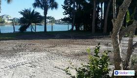 Boca Ciega Avenue, Madeira Beach, FL 33708