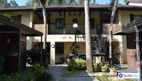 4415 Spicewood Drive #b, Bradenton, FL 34208