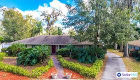 3435 Oakwater Pointe Drive, Orlando, FL 32812