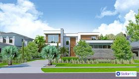 8527 Lake Nona Shore Drive, Orlando, FL 32827