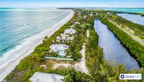 2931 Shore Lane, Boca Grande, FL 33921