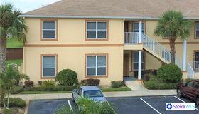 3122 Sun Lake Court #a, Kissimmee, FL 34747