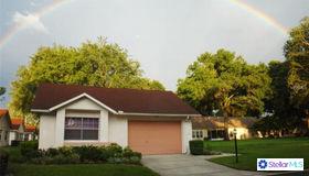 11534 San Remo Court #77, Port Richey, FL 34668