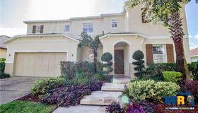 10145 Chorlton Circle, Orlando, FL 32832