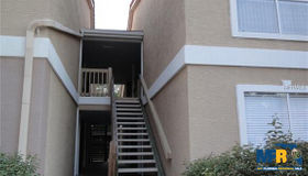 9481 Highland Oak Drive #814, Tampa, FL 33647