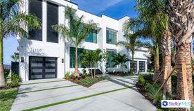 38 Sandpiper Road, Tampa, FL 33609