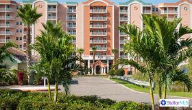 4516 Seagull Drive #503, New Port Richey, FL 34652