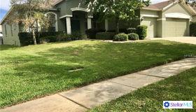 16115 Bridgedale Drive, Lithia, FL 33547