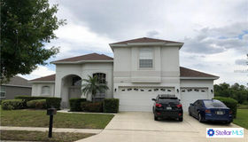 1695 Cherry Blossom Terrace, Lake Mary, FL 32746