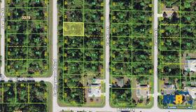 4194 Collingswood Boulevard, Port Charlotte, FL 33948