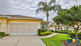 1223 Fairway Greens Drive #49, Sun City Center, FL 33573