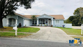 1123 Tuscanny Street, Brandon, FL 33511