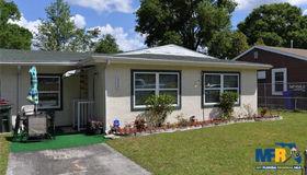323 W Bella Vista Street, Lakeland, FL 33805