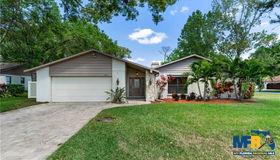 3005 Enisglen Drive, Palm Harbor, FL 34683