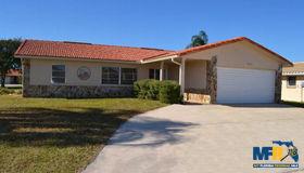 4775 Polaris Court, New Port Richey, FL 34652