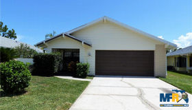 4533 Dewey Drive, New Port Richey, FL 34652
