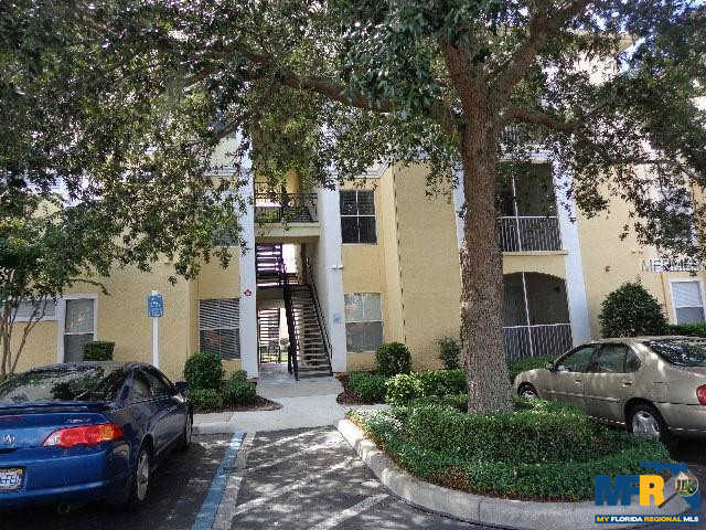 Another Property Rented - 1225 Lake Shadow Cir #14104, Maitland, FL 32751