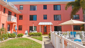 6800 Sunset Way #1006, St Pete Beach, FL 33706