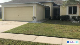 12106 Feldwood Creek Lane, Riverview, FL 33579