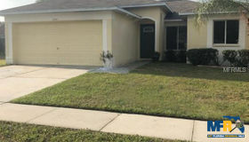 12106 Feldwood Creek Lane, Riverview, FL 33579