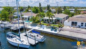 4237 Floramar Terrace, New Port Richey, FL 34652
