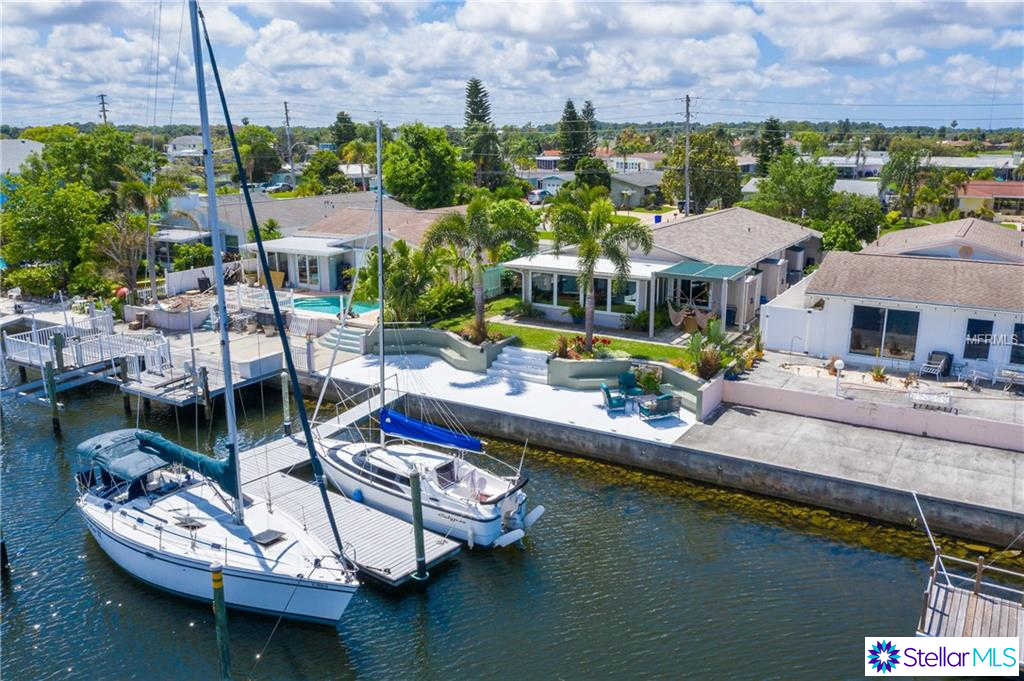 Another Property Sold - 4237 Floramar Terrace, New Port Richey, FL 34652