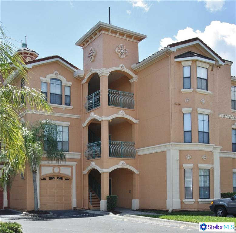 2765 Via Cipriani #1231B, Clearwater, FL 33764 now has a new price of $220,000!