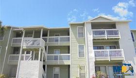 455 Alt 19 S #194, Palm Harbor, FL 34683