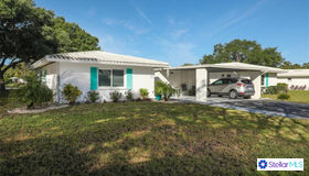 4214 Schwalbe Drive #92, Sarasota, FL 34235