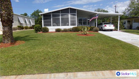 8394 Kinglet Drive, Englewood, FL 34224