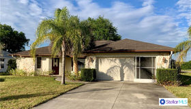 50 Pinehurst Court, Rotonda West, FL 33947