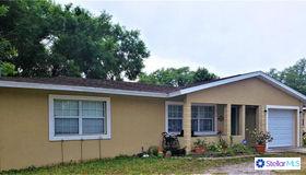 4150 Webber Street, Sarasota, FL 34232