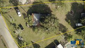 6725 Quonset Road, Bradenton, FL 34203