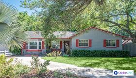 4702 S Himes Avenue, Tampa, FL 33611