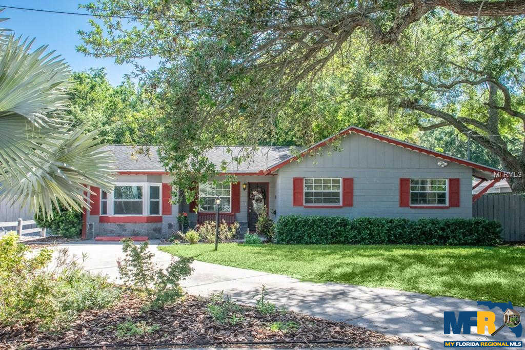 Another Property Sold - 4702 S Himes Avenue, Tampa, FL 33611