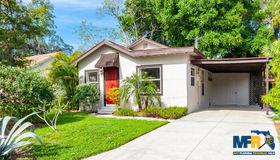 4111 Sarasota Avenue, Sarasota, FL 34234