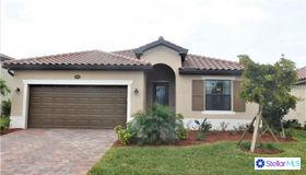 12551 Cinqueterre Drive, Venice, FL 34293