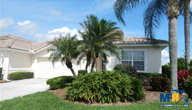 4475 Chase Oaks Drive, Sarasota, FL 34241