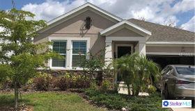5194 Asher Court, Sarasota, FL 34232