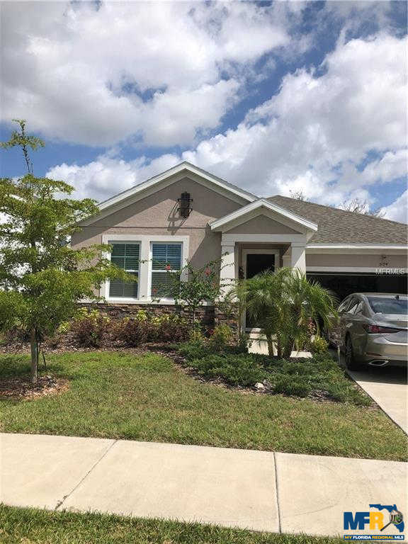Another Property Sold - 5194 Asher Court, Sarasota, FL 34232