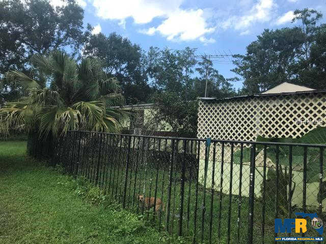 Video Tour  - 2477 Guava Drive, Port Orange, FL 32128